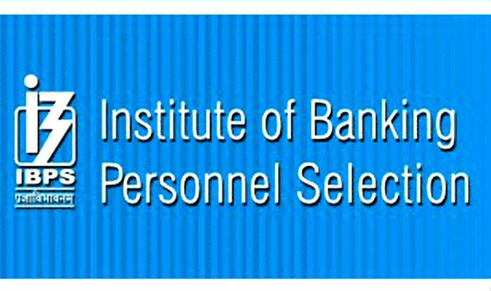 IBPS PO Notification Out!!