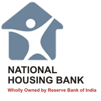 National Housing Bank Assistant Manager Recruitment 2019