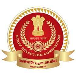 SSC CGL Vacancy 2019 Out – 12929 Vacancies