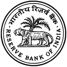 RBI Assistant Prelims Result 2020 Out!!