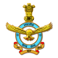 AIR FORCE X, Y GROUP NOTIFICATION OUT